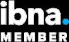 IBNA-Member_Logo1